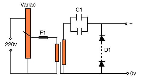 microwave oven transformer circuits microwave ovens