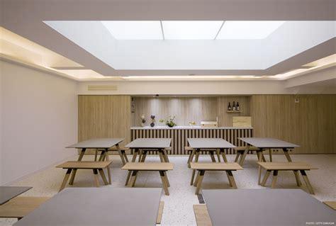 Am Nagement Cave Vin 351 by 05 Bar Cave A Vin Architecture Interieur Am Nagement Salle
