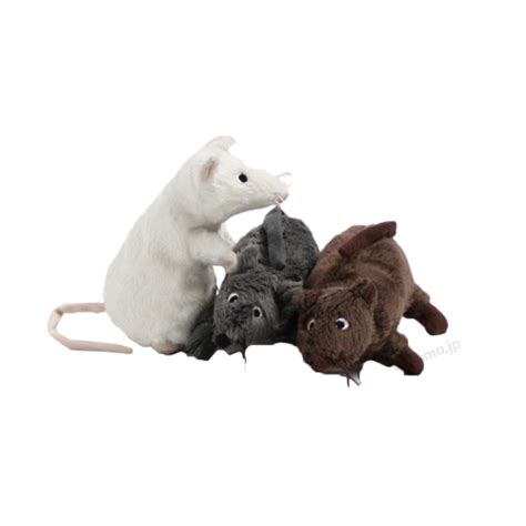How To Make Up A Bed With A Duvet 3 Ikea Gosig Mus Soft Mouse Mice Plush Toy Stuffed Animal