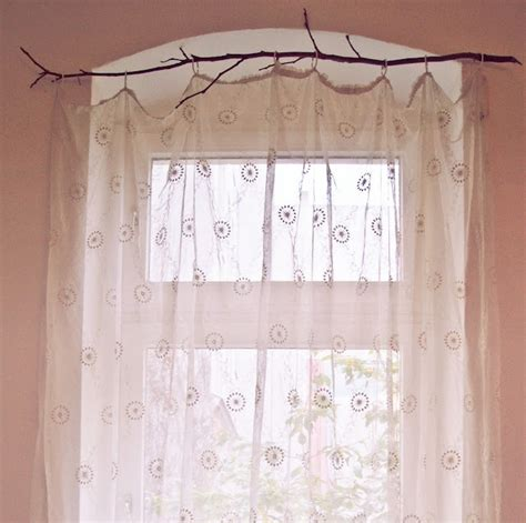 branch curtains 11 best images about sheer curtains on pinterest branch