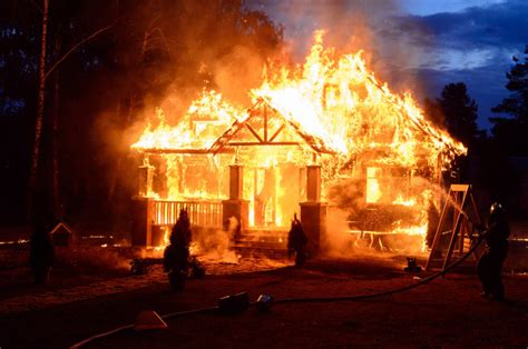 house on fire parents gone wild heather and ernest franklin charged with the murder of their special needs