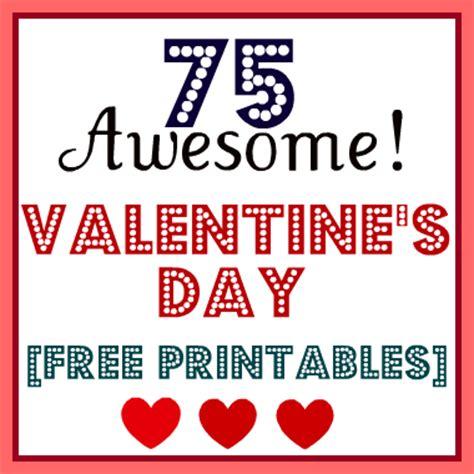 free valentine s printables rural story