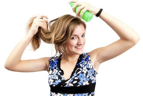 alimenti crescita capelli crescita dei capelli miracolosa sar 224 vero sugarbearhair