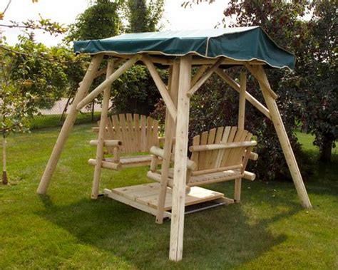 glider swing canopy replacement canopies