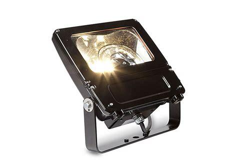 ge outdoor lights ge lighting evolve efna led flood lights n series flc