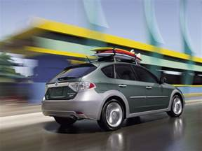 Subaru Outback Hatchback 2011 Subaru Impreza Outback Sport Price Photos Reviews