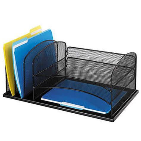 Costco Desk Organizer Desk Accessories Costco