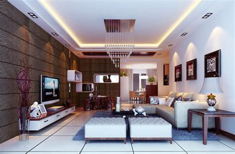 feature wall design for living room dgmagnets com creative feature wall ideas for living room design ideas