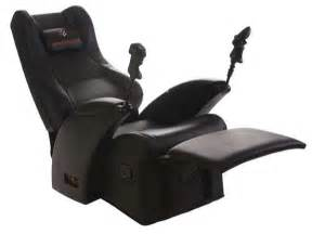 Video game junky chairs ultimate gaming chair answers prayers jpeg