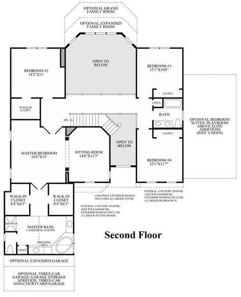 manuel builders floor plans 100 manuel builders floor plans blog stonewood