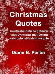 greetings quotes quotesgram