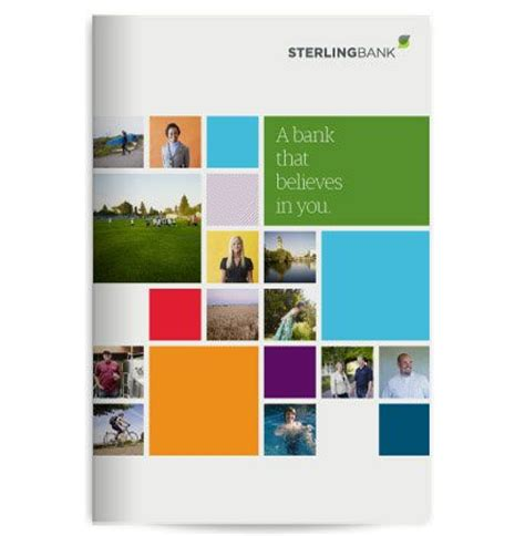 best layout cover simple colorful annual report cover graphic design