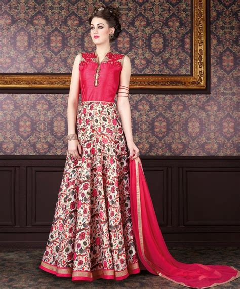 floor length anarkali lehenga shopping 1000 ideas about floor length anarkali on
