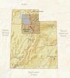 lds mormon temples geographical region utah