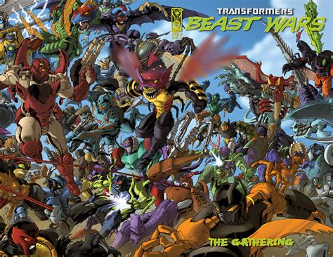 best wars comics 1000 images about transformers beast wars on