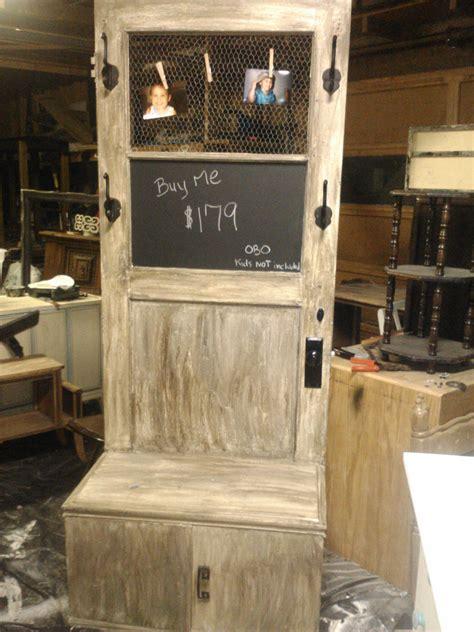 Repurposing Old Doors Pinterest Repurpose Old Door Amp Cabinet Doors Amp Shutters
