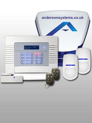 home security intruder alarms systems chelmsford essex