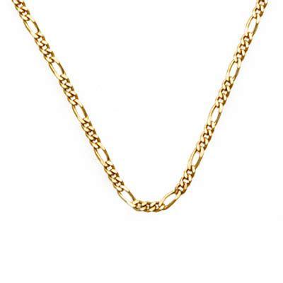 cadenas de oro delgadas para mujer en bogota joyas b b