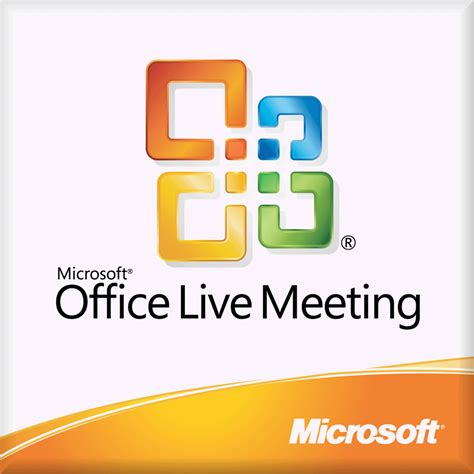 What S The Microsoft Office What Is Microsoft Office Live Meeting Service Portal