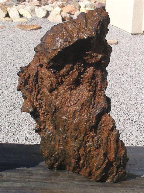 rocks for aquascaping aquarium lava rock 1 xlarge tri color red black lava