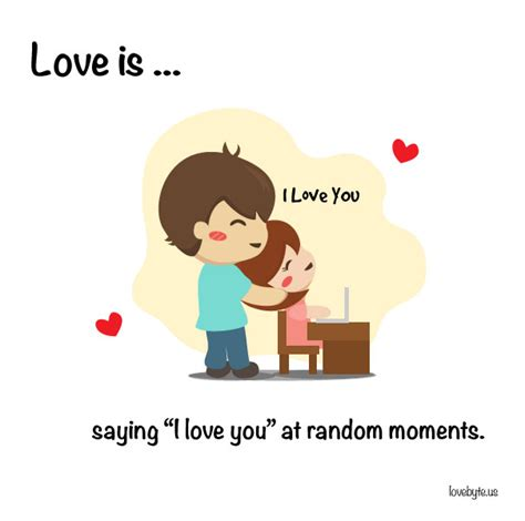 imagenes i love my husband love is