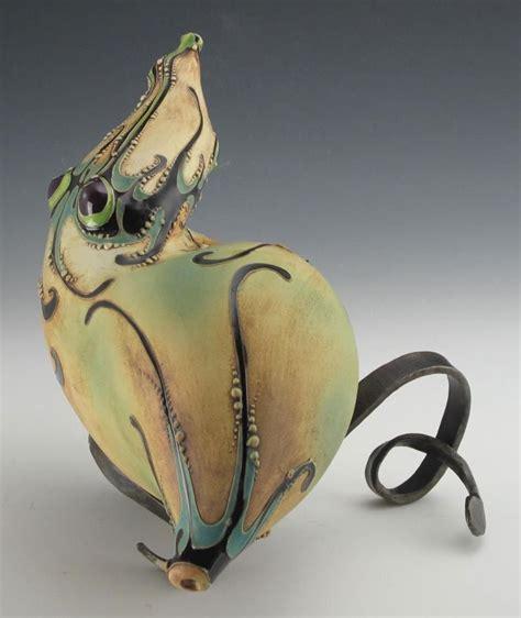 carol s ceramic s carol s chrysalis forms ceramic ceramic