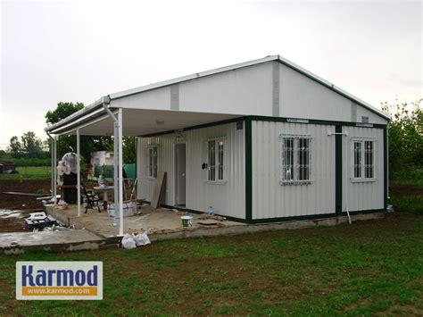 affordable container homes affordable housing karmod