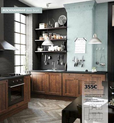 ikea kitchen island catalogue 25 best ideas about ikea kitchen catalogue on pinterest