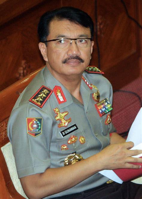 ahok achievement why indonesia s widodo had to throw ahok under a bus