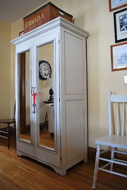 tv armoire makeover painted armoire makeover diy furniture pinterest armoire makeover the o jays and painted