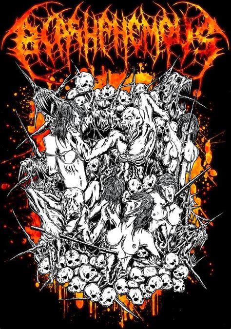 wallpaper bandung death metal metal band wallpaper metal wallpaper gothic wallpaper