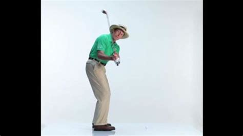 youtube david leadbetter golf swing watch bunker play david leadbetter the bunker swing