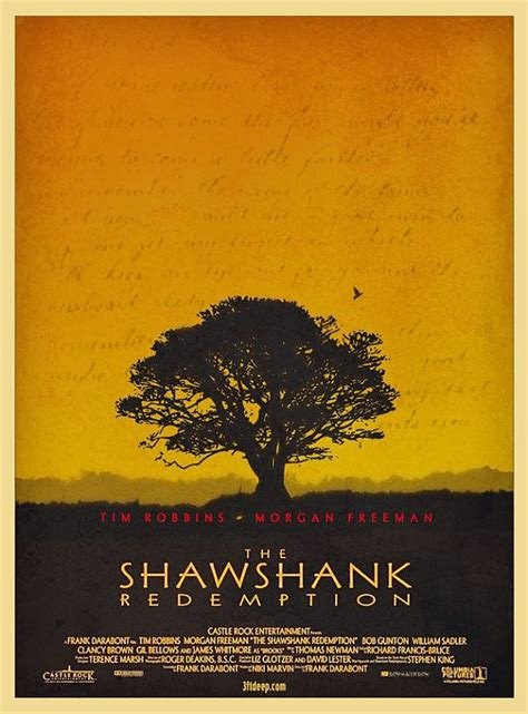 filme stream seiten the shawshank redemption 175 best images about the shawshank redemption on