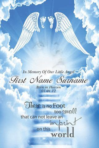 mourning cards templates 17 best ideas about memorial cards on funeral