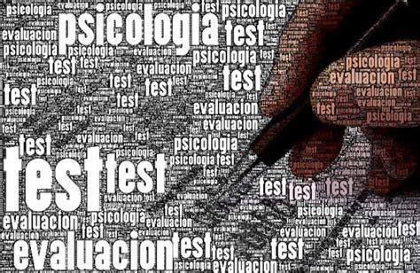 galton imagenes mentales historia de las pruebas psicologicas timeline timetoast