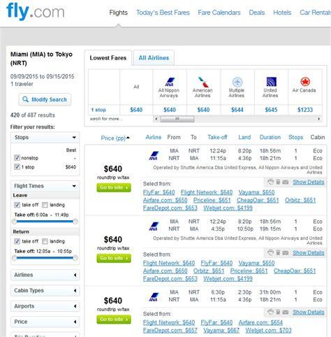 tokyo flight deals i9 sports coupon