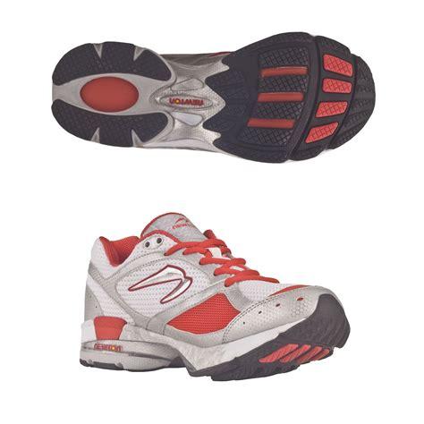 newton sir isaac running shoes newton sir isaac stability guidance trainer sweatband