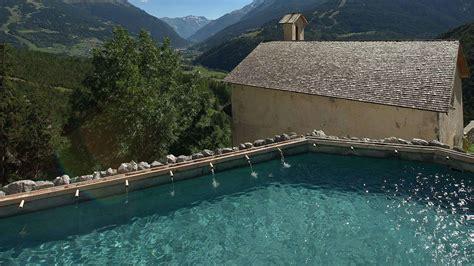 hotel terme bagni vecchi bormio serpentino e graniti terme bagni vecchi bormio italien