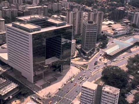 edificios famosos edificios famosos youtube