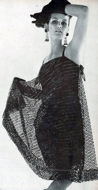 Hamel Tunic 5 1000 images about designer bill blass on museum of museums and silk