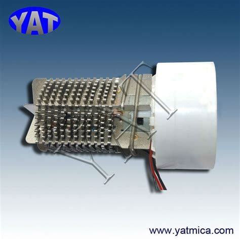 Hair Dryer Heat Element hair dryer heater heating element for household appliances