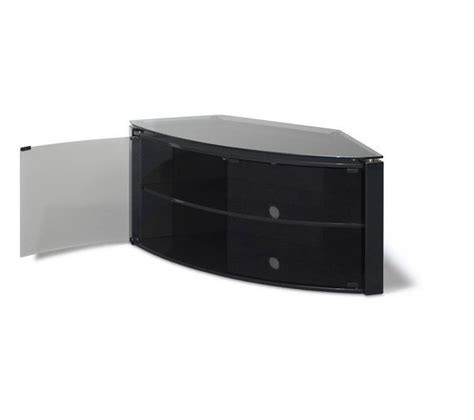 techlink bench corner tv stand techlink bench b6b corner plus tv stand deals pc world
