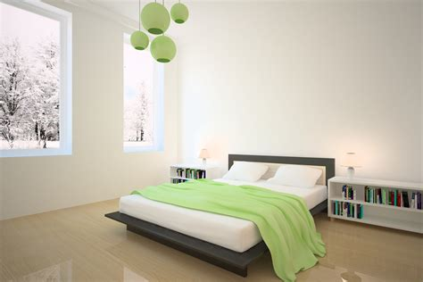 make your room inspiring bedrooms design