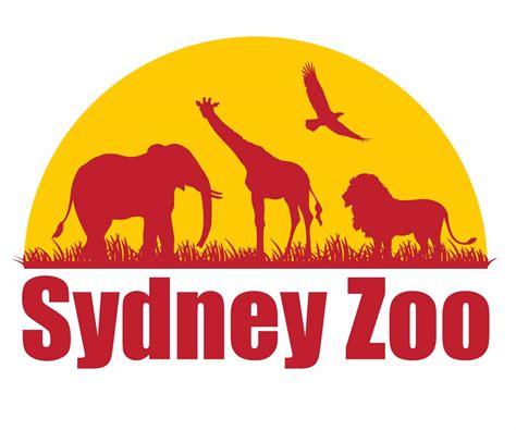 logo design zoo serious traditional logo design for jake burgess by john