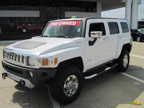 2009 hummer h3 information and photos momentcar 2009 hummer h3 information and photos momentcar