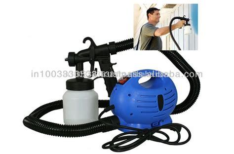 spray painter machine spray paint machine buy kawachii electric automatic