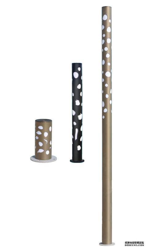 3 Light Pole L Led Aluminum Light Pole M Tf G Mrc Aluminum Light Poles