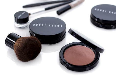 Brown Powder brown bronzing powders review