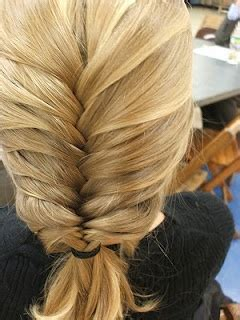 chrissy lkin french braid 17 best images about french braid styles on pinterest