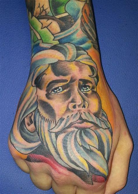 lucky draw tattoo marietta lucky draw tattoos 187 11088096 10153185690664114 1626362334 n